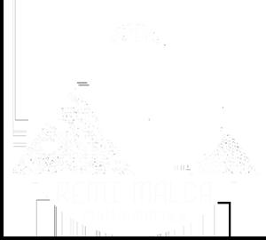 Remi Malca